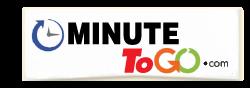 MinuteToGo.com